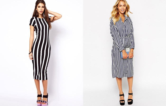 vertical-stripes-lines