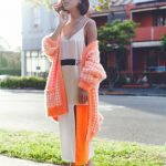 ways-to-wear-a-slip-dress2