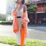 ways-to-wear-a-slip-dress2