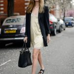 ways-to-wear-a-slip-dress456