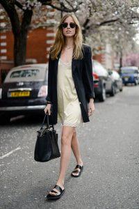 ways-to-wear-a-slip-dress456