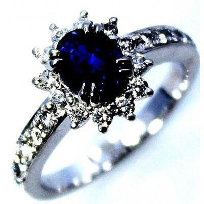 blue-sapphire-diamond-rings-for-sale-2884-1