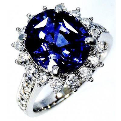 sapphire-ring-3033-a