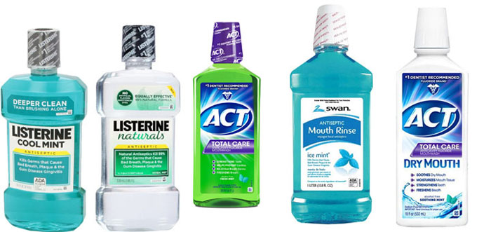 Best-Mouthwash-Featured