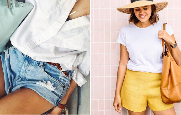 Summer-Outfits-4