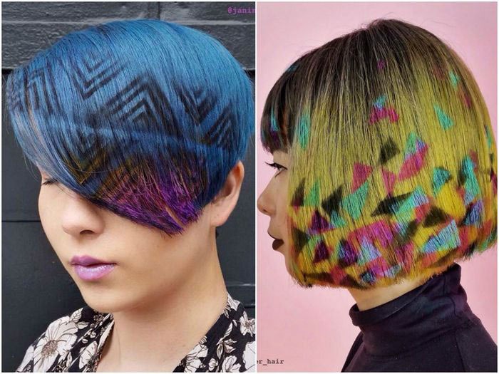 hair-stenciling-trend-17