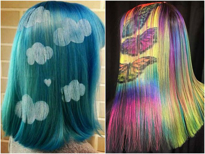 hair-stenciling-trend-19