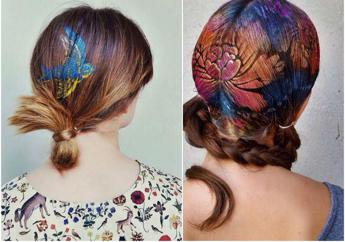 hair-stenciling-trend-21