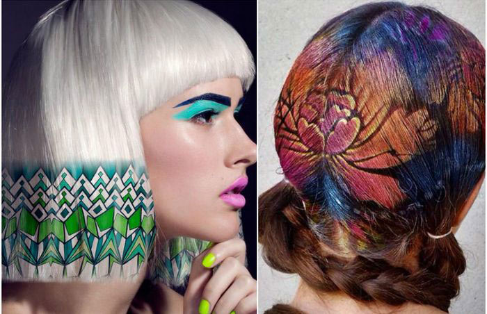 hair-stenciling-trend-23