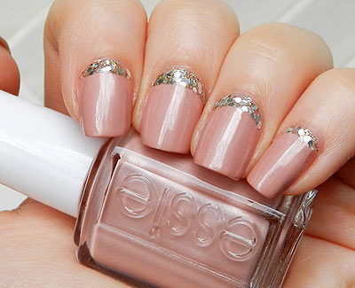 5 Bright Summer Manicure Tips Beauty Tips Amp Makeup Guides Geniusbeauty