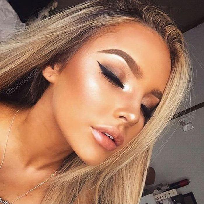 summer-makeup-2