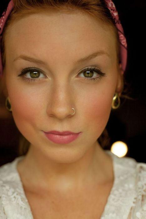 summer-makeup-5