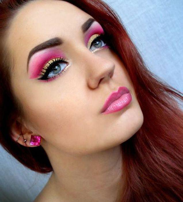 summer-makeup-7