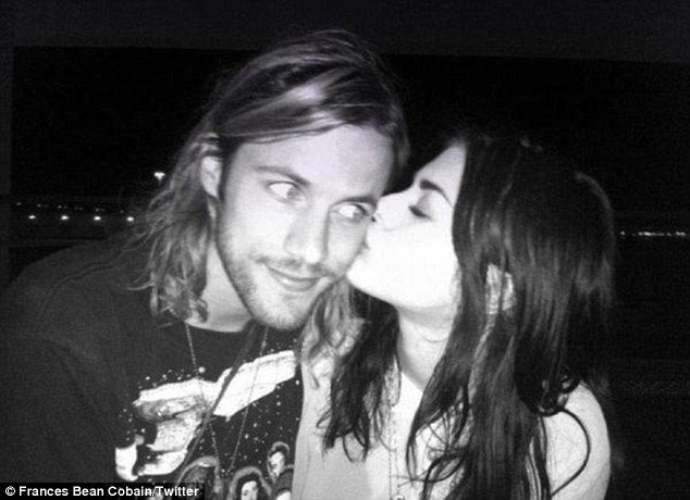 Frances-Bean-Cobain-and-Isaiah-Silva