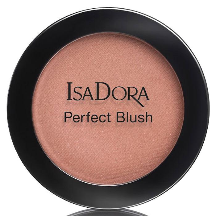 Isadora-Fall-2016-Bohemian-Flair-Makeup-Collection-Perfect-Blush-1