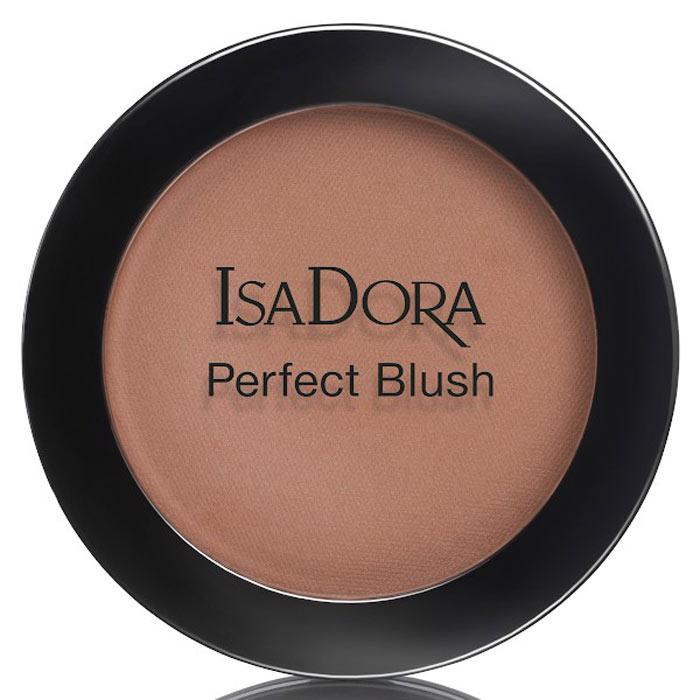 Isadora-Fall-2016-Bohemian-Flair-Makeup-Collection-Perfect-Blush-2