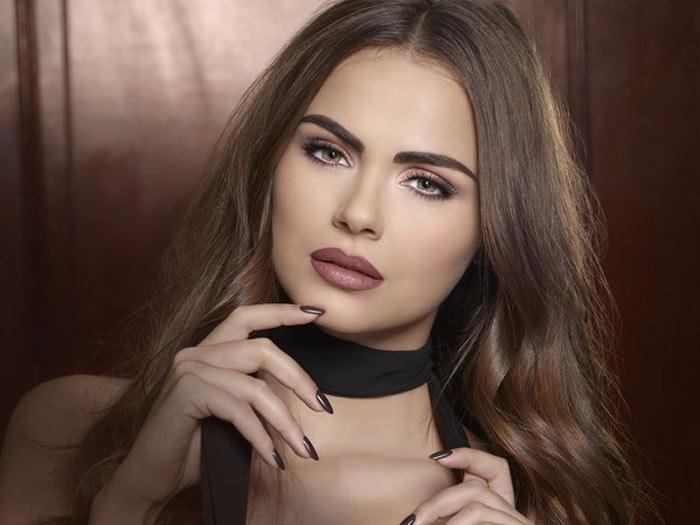 Isadora-Fall-2016-Bohemian-Flair-Makeup-Collection