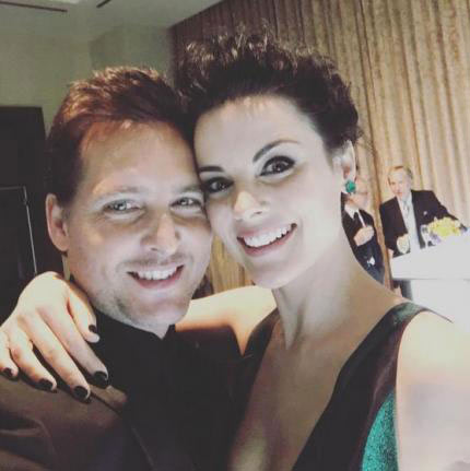 Jaimie-Alexander-and-Peter-Facinelli