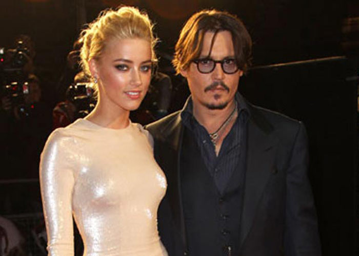 Johnny-Depp-Amber-Heard-
