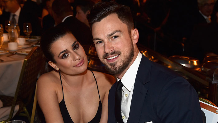 Lea-Michele-and-Matthew-Paetz