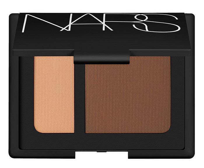 NARS-Fall-2016-Powerfall-Makeup-Collection-Contour-Blush-1