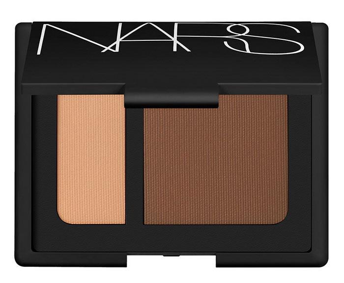 NARS-Fall-2016-Powerfall-Makeup-Collection-Contour-Blush-1