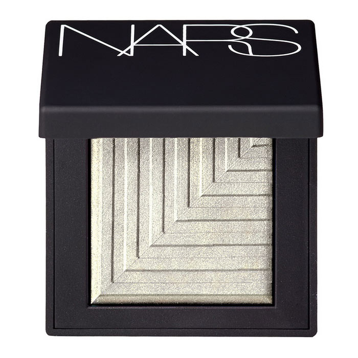 NARS-Fall-2016-Powerfall-Makeup-Collection-Dual-Intensity-Eyeshadow-1