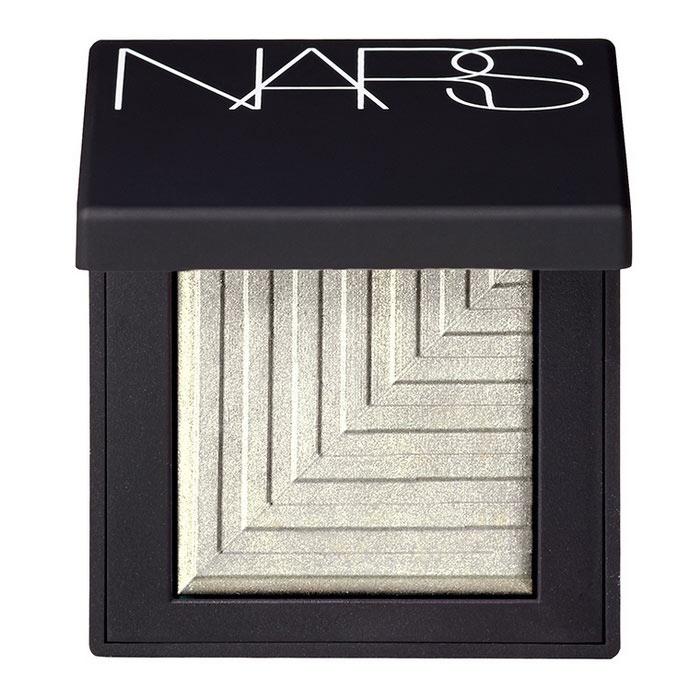 NARS-Fall-2016-Powerfall-Makeup-Collection-Dual-Intensity-Eyeshadow-1