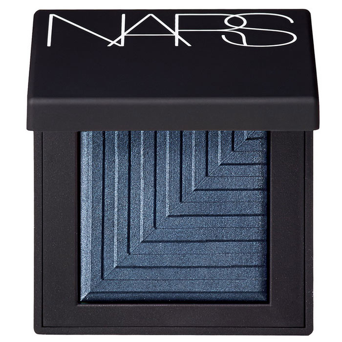 NARS-Fall-2016-Powerfall-Makeup-Collection-Dual-Intensity-Eyeshadow-2