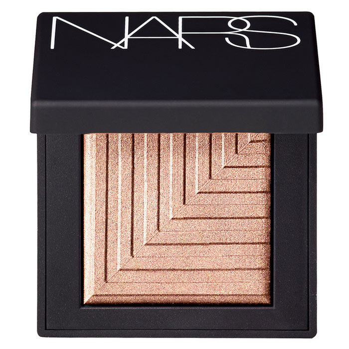 NARS-Fall-2016-Powerfall-Makeup-Collection-Dual-Intensity-Eyeshadow-3
