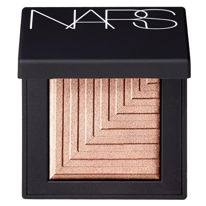 NARS-Fall-2016-Powerfall-Makeup-Collection-Dual-Intensity-Eyeshadow-3