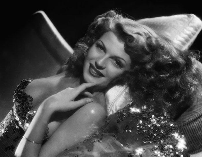Rita-Hayworth,