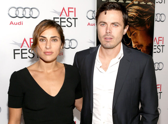 Summer-Phoenix-and-Casey-Affleck