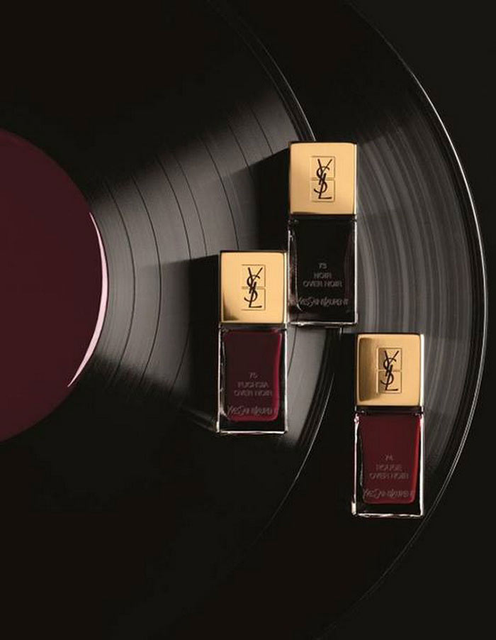 YSL-Fall-2016-Vernis-A-Levres-Vinyl-Cream-Makeup-Collection-2