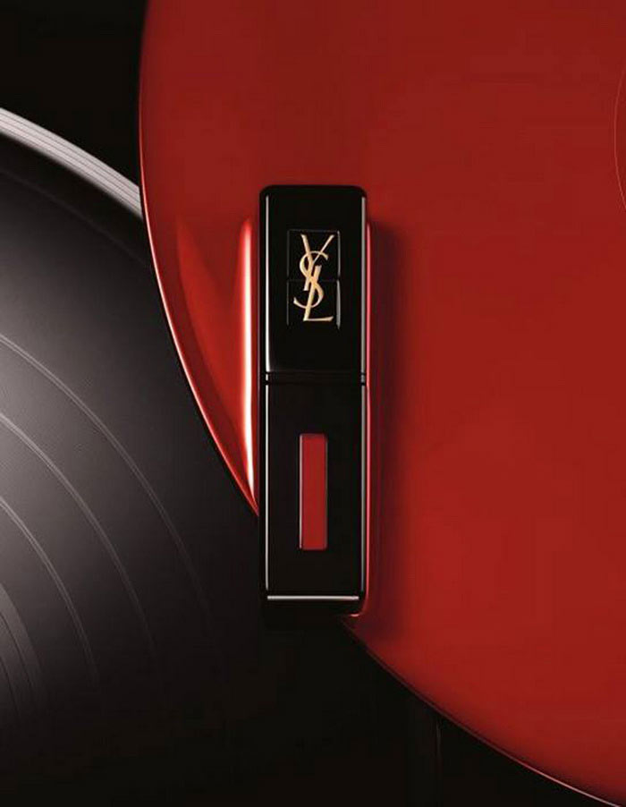 YSL-Fall-2016-Vernis-A-Levres-Vinyl-Cream-Makeup-Collection-3