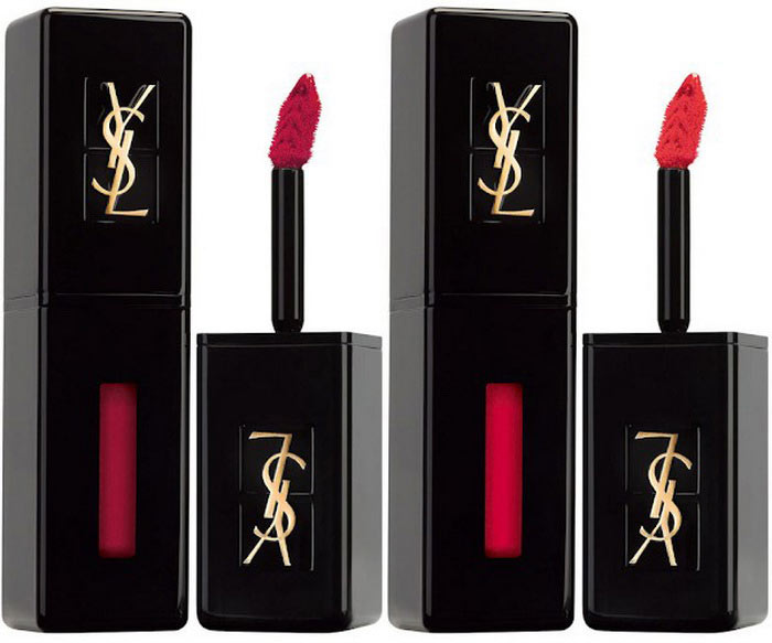 YSL-Fall-2016-Vernis-A-Levres-Vinyl-Cream-Makeup-Collection-Vinyl-Cream-Lip-Stain-1
