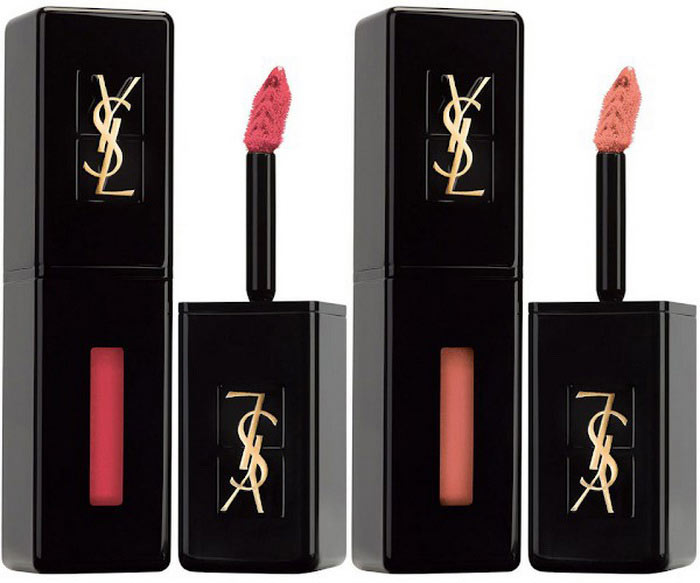 YSL-Fall-2016-Vernis-A-Levres-Vinyl-Cream-Makeup-Collection-Vinyl-Cream-Lip-Stain-2