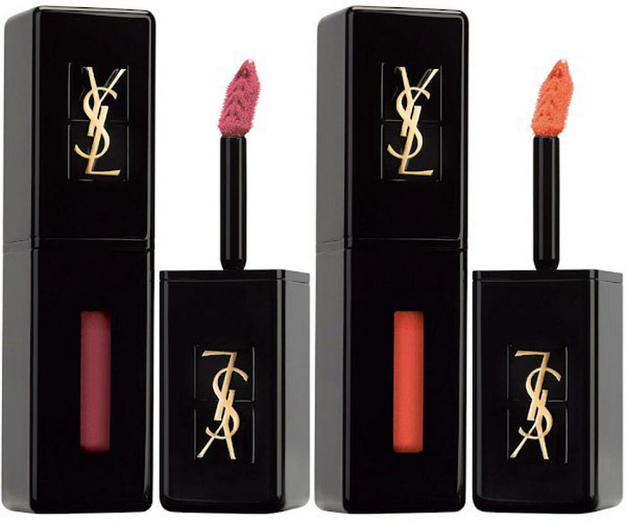 YSL-Fall-2016-Vernis-A-Levres-Vinyl-Cream-Makeup-Collection-Vinyl-Cream-Lip-Stain-4