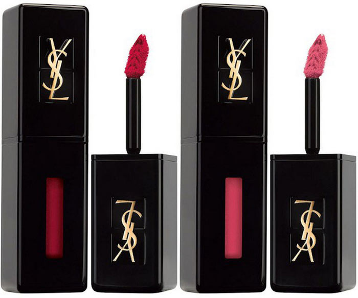 YSL-Fall-2016-Vernis-A-Levres-Vinyl-Cream-Makeup-Collection-Vinyl-Cream-Lip-Stain-5