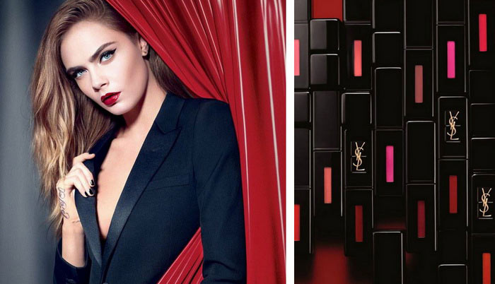 YSL-Fall-2016-Vernis-A-Levres-Vinyl-Cream-Makeup-Collection