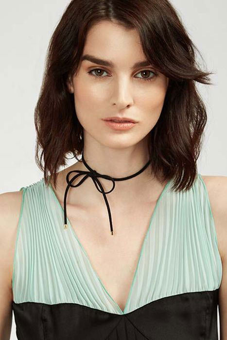 chokers_trends-3