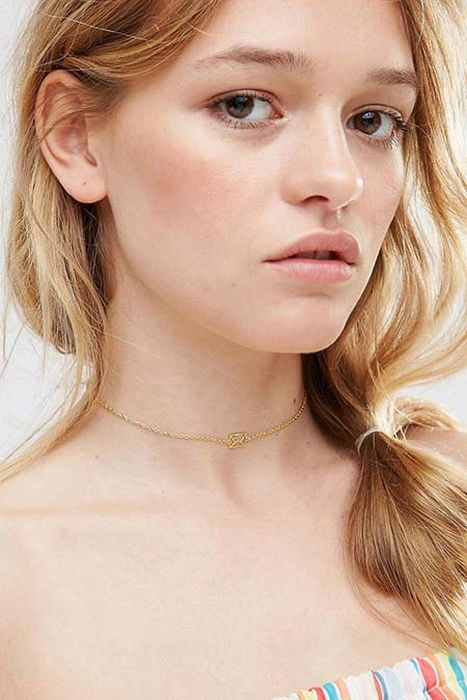 chokers_trends-5