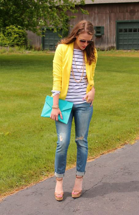 10 Tips For Plus Size Ladies On How To Look Leaner Fashion Wear