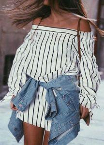fashion-tips-5