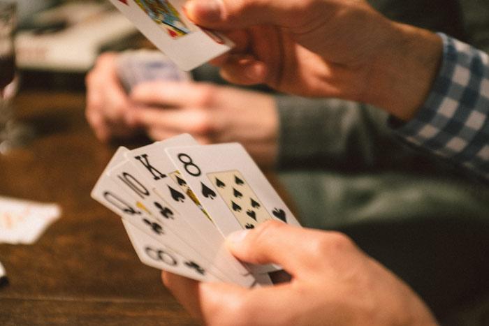 gambling-playing-poker-online-cards-boardgames