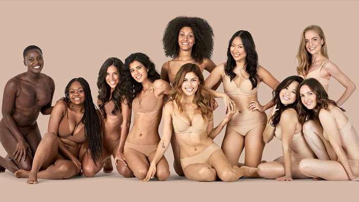 nude-for-all