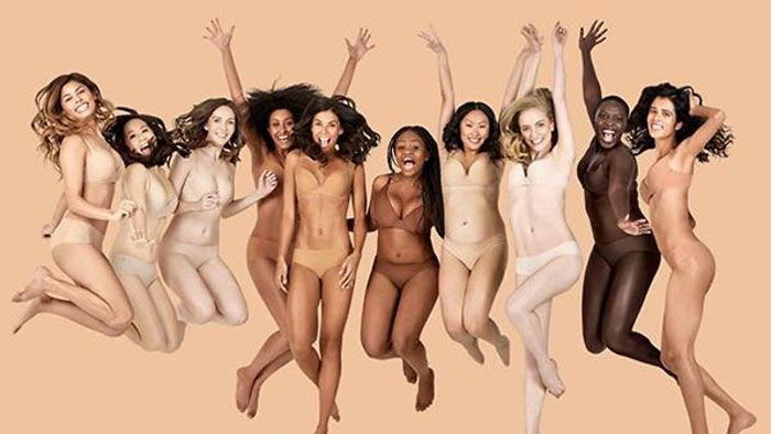 nudes_for_all