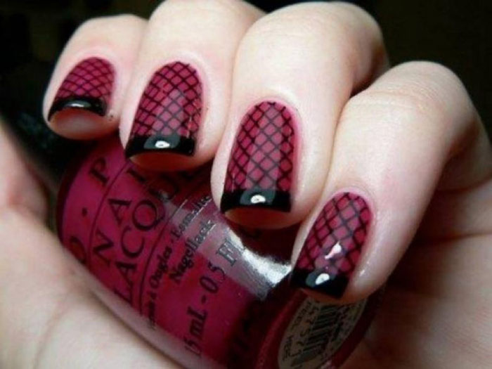 wine-colored-manicure25