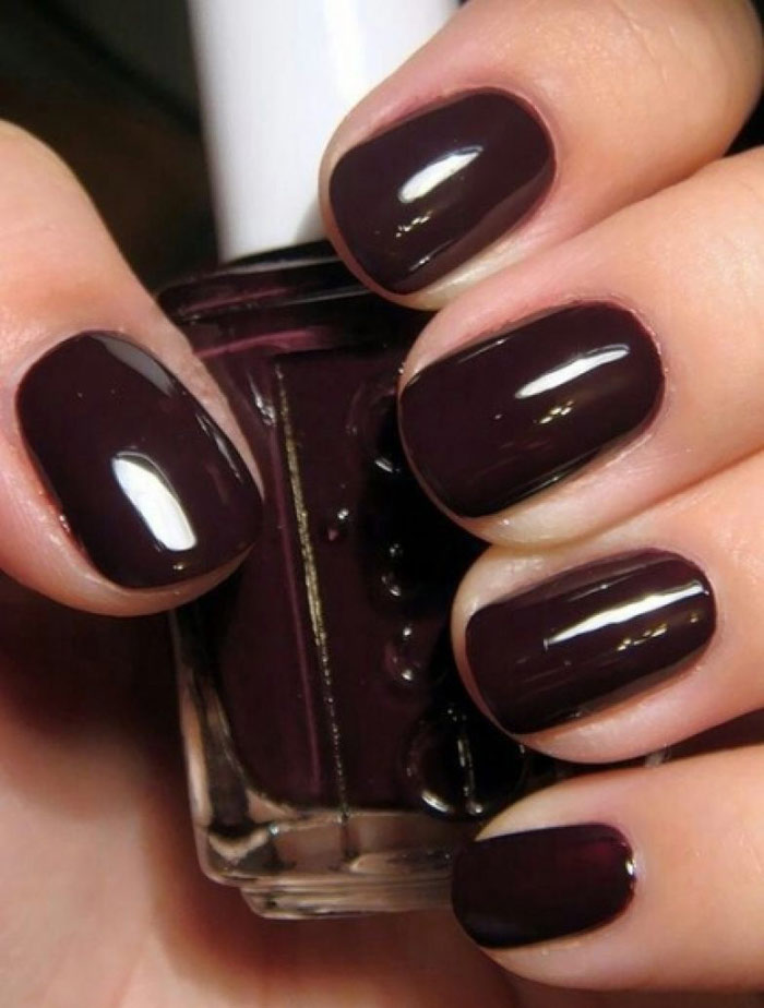 wine-colored-manicure4