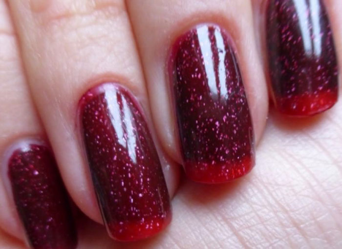 wine-colored-manicure44